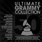 Ultimate Grammy collection. Contemporary rock.