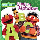 Sing the alphabet.