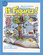 It figures! : fun figures of speech
