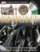 Eyewitness knight