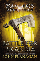 The battle for Skandia