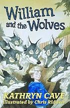 William and the wolves
