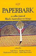 Paperbark : a collection of Black Australian writings