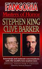 Fangoria masters of the dark