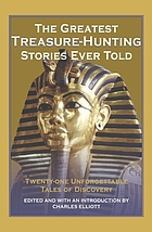 Living wild and domestic : the education of a hunter-gardener