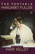The portable Margaret Fuller