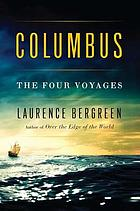 Columbus : the four voyages