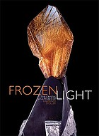 François Truffaut at work