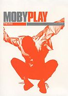 Play : the DVD