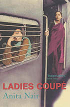 Ladies coupé