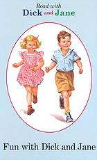 Fun with Dick and Jane.
