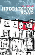 Huddleston Road