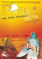 Peel : the Peru project