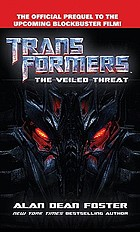 Transformers : the veiled threat