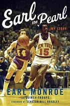 Earl the pearl : my story