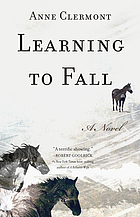 Learning to fall : a novel