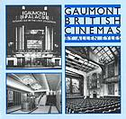 Gaumont British cinemas