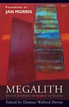 Megalith : eleven journeys in search of stones