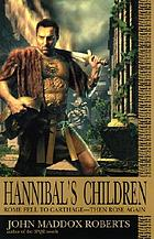 Hannibal's children
