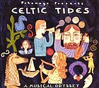 Celtic tides : a musical odyssey.