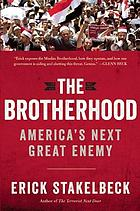 The brotherhood : America's next great enemy