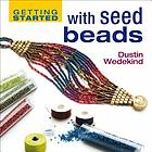 Getting Started Crochet.