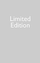 Dune, the battle of Corrin