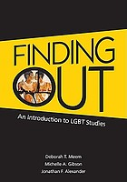 Finding out : an introduction to LGBT studies