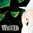 Wicked : a new musical : original Broadway cast recording