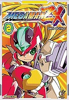 Mega Man ZX. Volume 2