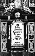 EU foreign policy beyond the nation-state : joint actions and institutional analysis of the common foreign and security policy