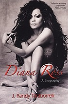 Diana Ross : a biography
