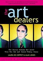 The art dealers