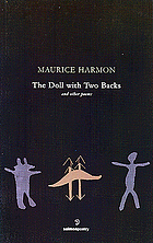 The doll with two backs : and other poems