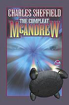 The compleat McAndrew