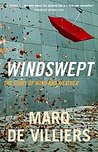 Windswept : the story of wind and weather