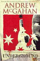 The tread of a white man's foot : Australian Pacific colonialism and the cinema, 1925-62