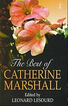 The best of Catherine Marshall