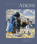 The Eugene B. Adkins collection : selected works.