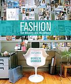 Fashion : the industry and its careers