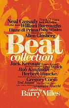 The Beat collection