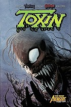 Toxin. The devil you know
