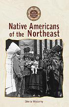 Native Americans of the Northeast