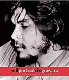 Self-portrait : Che Guevara