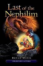 The last days of the Nephilim