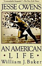 Jesse Owens : an American life