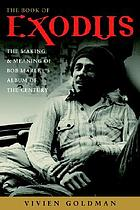 The book of Exodus : the making and meaning of Bob Marley and the Wailers' album of the century