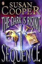 The dark is rising sequence.