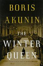 The winter queen : a novel