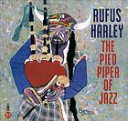 The pied piper of jazz